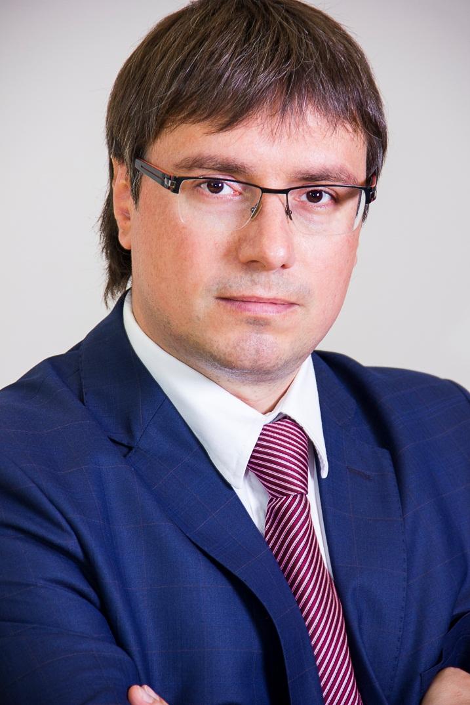 глава МСУ города Заволжье